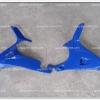อกไก่ NOVA-RS สีน้ำเงิน