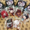 Rubber Strap Collection - Black Butler Book of Circus