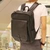 กระเป๋าผู้ชาย | กระเป๋าหนังแฟชั่นชาย เป้สะพายหลัง แฟชั่นเกาหลี