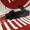 รองเท้าฟิตฟลอป - Fitflop ลายใหม่ สีดำ