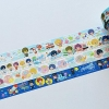 FREE! : TAITO Masking Tape