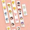 Sailor Moon : Masking tape