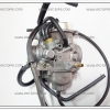คาร์บูเรเตอร์ PHANTOM-200 ใหม่ แท้ศูนย์
