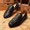 รองเท้าผู้ชาย | รองเท้าแฟชั่นชาย แฟชั่นเกาหลี