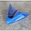 อกไก่ SONIC-NEW สีน้ำเงิน