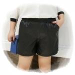 • กางเกงขาสั้น