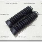 ยางหุ้มโช๊ค ขนาดแกน 26mm.-28mm.