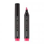 พร้อมส่ง Apieu Marker Pen Tint no. PK01 마커 펜 틴트 [PK01_픽업핑크] 3800won