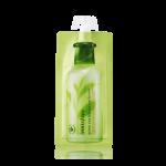 พร้อมส่ง innisfree green tea balancing lotion 10ml 그린티 밸런싱 로션 1000 won สำเนา