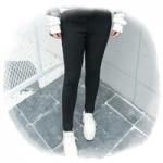 • กางเกงขายาว
