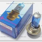 หลอดไฟหน้าแป้นเล็ก XENON JAPAN 12V 30w/35w