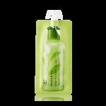 พร้อมส่ง innisfree green tea balancing skin 10ml 그린티 밸런싱 스킨 1,000won สำเนา