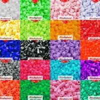 เม็ดบีท (Beads) ขนาด 5 มิล