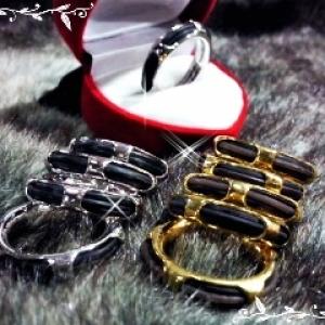 แหวนหางช้าง ชาย ฟรีไซด์