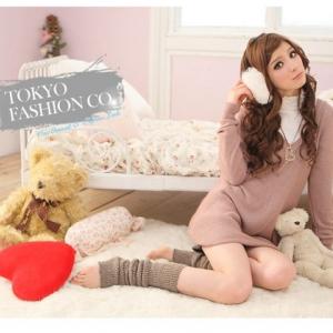 ♡♡pre-order♡♡ เสื้อกันหนาว sweater คอวี แขนยาว ผ้าเนื้อดีสวมใส่สบาย น่ารักมากๆ ค่ะ