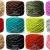 ไหมอินโดซิลด์ (Indo Silk)