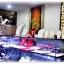 ชมภาพสาขาและกิจกรรม คลิกที่นี่ค่ะ /เทสโก้โลตัส สาขาหนองคาย ใกล้ธนาคารกรุงเทพฯ, ห้างเทสโก้โลตัส สาขาบางใหญ่ counter Inspire jewelry หน้าร้านทองAurora ทางเข้าซุปเปอร์มาร์เก็ตชั้น 1 ,ห้างเทสโก้โลตัสศาลายา หน้าแบล็คแคนยอน, ห้างเทสโก้โลตัส ศาลายา ชั้น 2 หน้า K thumbnail 8
