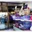 ชมภาพสาขาและกิจกรรม คลิกที่นี่ค่ะ /เทสโก้โลตัส สาขาหนองคาย ใกล้ธนาคารกรุงเทพฯ, ห้างเทสโก้โลตัส สาขาบางใหญ่ counter Inspire jewelry หน้าร้านทองAurora ทางเข้าซุปเปอร์มาร์เก็ตชั้น 1 ,ห้างเทสโก้โลตัสศาลายา หน้าแบล็คแคนยอน, ห้างเทสโก้โลตัส ศาลายา ชั้น 2 หน้า K thumbnail 33