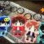 DAOMU Pixel Beads thumbnail 2