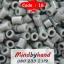 เม็ดบีท (Beads) ขนาด 5 มิล (ถุงละ 500 เม็ด) thumbnail 13