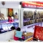 ชมภาพสาขาและกิจกรรม คลิกที่นี่ค่ะ /เทสโก้โลตัส สาขาหนองคาย ใกล้ธนาคารกรุงเทพฯ, ห้างเทสโก้โลตัส สาขาบางใหญ่ counter Inspire jewelry หน้าร้านทองAurora ทางเข้าซุปเปอร์มาร์เก็ตชั้น 1 ,ห้างเทสโก้โลตัสศาลายา หน้าแบล็คแคนยอน, ห้างเทสโก้โลตัส ศาลายา ชั้น 2 หน้า K thumbnail 21