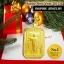 Inspire Jewelry ,จี้องค์เทพทันใจ มหาเศรษฐี เลี่ยมทอง size 2x3cm. บันดาลความสำเร็จ บันดาลโชคลาภ ทรัพย์เศรษฐี พลังมหาศาล รวยทันใจ ถูกหวยค้าขายดี ของขวัญ ของฝาก ปีใหม่2018 thumbnail 1