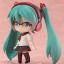 Nendoroid Hatsune Miku: Sailor Uniform Ver. : Kuji A Prize. thumbnail 2