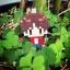 DAOMU Pixel Beads thumbnail 3