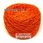 ไหมซอฟท์ทัช (Soft Touch) สี 21 สีส้มสด thumbnail 1
