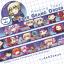 Fate Grand Order : Masking tape thumbnail 1