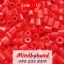 เม็ดบีท (Beads) ขนาด 5 มิล (ถุงละ 500 เม็ด) thumbnail 10