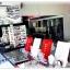 ชมภาพสาขาและกิจกรรม คลิกที่นี่ค่ะ /เทสโก้โลตัส สาขาหนองคาย ใกล้ธนาคารกรุงเทพฯ, ห้างเทสโก้โลตัส สาขาบางใหญ่ counter Inspire jewelry หน้าร้านทองAurora ทางเข้าซุปเปอร์มาร์เก็ตชั้น 1 ,ห้างเทสโก้โลตัสศาลายา หน้าแบล็คแคนยอน, ห้างเทสโก้โลตัส ศาลายา ชั้น 2 หน้า K thumbnail 2