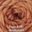 ไหมพรม Eagle กลุ่มใหญ่ สีพื้น รหัสสี 081 thumbnail 1