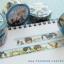 Touken Ranbu : DATEGUMI : Masking tape thumbnail 2