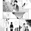 Attack on titan : LET ME IN Vol. 1-3 thumbnail 4
