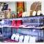 ชมภาพสาขาและกิจกรรม คลิกที่นี่ค่ะ /เทสโก้โลตัส สาขาหนองคาย ใกล้ธนาคารกรุงเทพฯ, ห้างเทสโก้โลตัส สาขาบางใหญ่ counter Inspire jewelry หน้าร้านทองAurora ทางเข้าซุปเปอร์มาร์เก็ตชั้น 1 ,ห้างเทสโก้โลตัสศาลายา หน้าแบล็คแคนยอน, ห้างเทสโก้โลตัส ศาลายา ชั้น 2 หน้า K thumbnail 34