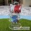 My Hero Academia : Neko Hero! thumbnail 5