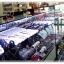 ชมภาพสาขาและกิจกรรม คลิกที่นี่ค่ะ /เทสโก้โลตัส สาขาหนองคาย ใกล้ธนาคารกรุงเทพฯ, ห้างเทสโก้โลตัส สาขาบางใหญ่ counter Inspire jewelry หน้าร้านทองAurora ทางเข้าซุปเปอร์มาร์เก็ตชั้น 1 ,ห้างเทสโก้โลตัสศาลายา หน้าแบล็คแคนยอน, ห้างเทสโก้โลตัส ศาลายา ชั้น 2 หน้า K thumbnail 42