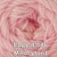 ไหมพรม Eagle กลุ่มใหญ่ สีพื้น รหัสสี 046 thumbnail 1