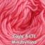 ไหมพรม Eagle กลุ่มใหญ่ สีพื้น รหัสสี 171 thumbnail 1