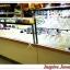 ชมภาพสาขาและกิจกรรม คลิกที่นี่ค่ะ /เทสโก้โลตัส สาขาหนองคาย ใกล้ธนาคารกรุงเทพฯ, ห้างเทสโก้โลตัส สาขาบางใหญ่ counter Inspire jewelry หน้าร้านทองAurora ทางเข้าซุปเปอร์มาร์เก็ตชั้น 1 ,ห้างเทสโก้โลตัสศาลายา หน้าแบล็คแคนยอน, ห้างเทสโก้โลตัส ศาลายา ชั้น 2 หน้า K thumbnail 91