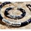 ชุดกำไลขนหางช้างพร้อม โชคคอขนหางช้าง จับเงิน 92.5 thumbnail 1