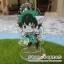 My Hero Academia : Neko Hero! thumbnail 4