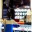 ชมภาพสาขาและกิจกรรม คลิกที่นี่ค่ะ /เทสโก้โลตัส สาขาหนองคาย ใกล้ธนาคารกรุงเทพฯ, ห้างเทสโก้โลตัส สาขาบางใหญ่ counter Inspire jewelry หน้าร้านทองAurora ทางเข้าซุปเปอร์มาร์เก็ตชั้น 1 ,ห้างเทสโก้โลตัสศาลายา หน้าแบล็คแคนยอน, ห้างเทสโก้โลตัส ศาลายา ชั้น 2 หน้า K thumbnail 82