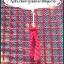 หมอน ลายที่ 23 thumbnail 7