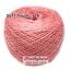 ไหมซอฟท์ทัช (Soft Touch) สี 26 สีชมพูโอโรส thumbnail 1