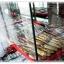 ชมภาพสาขาและกิจกรรม คลิกที่นี่ค่ะ /เทสโก้โลตัส สาขาหนองคาย ใกล้ธนาคารกรุงเทพฯ, ห้างเทสโก้โลตัส สาขาบางใหญ่ counter Inspire jewelry หน้าร้านทองAurora ทางเข้าซุปเปอร์มาร์เก็ตชั้น 1 ,ห้างเทสโก้โลตัสศาลายา หน้าแบล็คแคนยอน, ห้างเทสโก้โลตัส ศาลายา ชั้น 2 หน้า K thumbnail 3