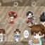 Daomubiji : เก้าสกุล Mimi Series I thumbnail 1