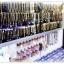 ชมภาพสาขาและกิจกรรม คลิกที่นี่ค่ะ /เทสโก้โลตัส สาขาหนองคาย ใกล้ธนาคารกรุงเทพฯ, ห้างเทสโก้โลตัส สาขาบางใหญ่ counter Inspire jewelry หน้าร้านทองAurora ทางเข้าซุปเปอร์มาร์เก็ตชั้น 1 ,ห้างเทสโก้โลตัสศาลายา หน้าแบล็คแคนยอน, ห้างเทสโก้โลตัส ศาลายา ชั้น 2 หน้า K thumbnail 32