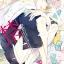 Touken Ranbu : ×××禁止!! thumbnail 1